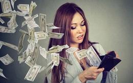 """Nắm trong tay khoản tiết kiệm 250.000 USD ở tuổi 28, chàng trai chỉ ra """"lối mòn"""" tư duy khiến số đông """"nghèo vẫn hoàn nghèo"""""""