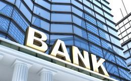 HSC đánh giá cao nhóm ngân hàng nhờ triển vọng lợi nhuận tích cực cùng mặt bằng định giá hợp lý