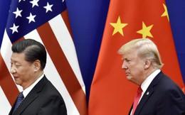 Đàm phán kết thúc mà không có đột phá, cuộc chiến thương mại Mỹ - Trung sẽ leo thang mạnh trong thời gian tới