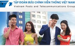Trong khi Mobifone sụt giảm mạnh, VNPT lại báo lãi tăng 14% sau nửa đầu năm, đạt 2.700 tỷ đồng
