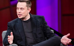 Elon Musk thuê Morgan Stanley để hỗ trợ tư nhân hóa Tesla