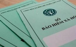Chỉ 13% số người hưởng lương hưu, trợ cấp BHXH nhận tiền qua thẻ ATM