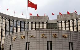 Trung Quốc chính thức xóa bỏ giới hạn cổ phần nước ngoài trong các ngân hàng, quỹ quản lý tài sản