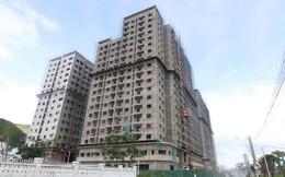 Liên tục thất hứa bàn giao nhà, Khánh Hòa thanh tra dự án nhà xã hội của HQC tại Nha Trang