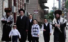 """10 triết lý sâu sắc của người Do Thái: Đọc để hiểu vì sao họ """"sản sinh"""" ra nhiều người thành công và tài ba đến vậy!"""