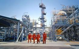 Có thể hoãn thoái vốn Nhà nước đến sau 2020, GAS còn hấp dẫn?