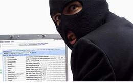 Ngân hàng, tài chính đang là mục tiêu hàng đầu của tin tặc