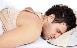Bạn đang trong tình trạng mất ngủ, khó ngủ, hãy chú ý những nguyên nhân sau