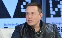 Sau nhiều tuần sóng gió, cuối cùng, Elon Musk tuyên bố Tesla vẫn là công ty đại chúng
