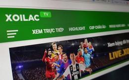 Giải pháp nào đối với những trường hợp vi phạm bản quyền như Xoilac.tv?