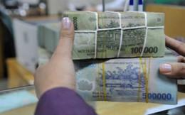 Các ngân hàng tiếp tục phải vay mượn nhau qua đêm với lãi suất đắt hơn cả huy động từ dân cư 1 tháng