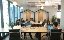 Coworking space Việt Nam đang nằm trong tay ai?
