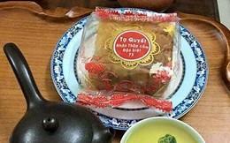 Bánh Trung thu tỉnh lẻ hút khách sành ăn Thủ đô
