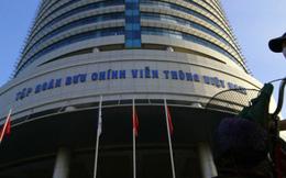 6 tháng đầu năm 2018 doanh thu giảm nhẹ nhưng lợi nhuận VNPT vẫn tăng 46%