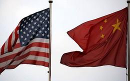 Phe diều hâu thắng thế, chiến tranh thương mại Mỹ - Trung sẽ đặc biệt khốc liệt trong những tháng tới