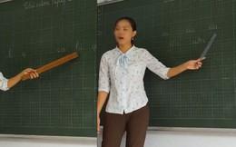 """Hoang mang cách đánh vần """"lạ""""cho học sinh lớp 1: """"Đến giáo sư còn rối, huống chi phụ huynh"""""""