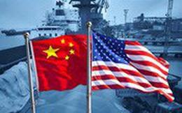 Nguy cơ từ việc Mỹ dồn Trung Quốc vào thế đường cùng
