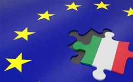 Bất đồng vấn đề nhập cư, liệu có nguy cơ Italy rời EU?