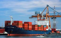 10 mặt hàng nào mang về kim ngạch xuất, nhập khẩu nhiều nhất trong 7 tháng đầu năm?