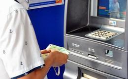 Giảm hạn mức rút tiền vào đêm khuya có ngăn được trộm cắp?