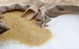 TTC Sugar (SBT) Bán ra 8 triệu cổ phần, Agri Asia Pacific Limited không còn là cổ đông lớn