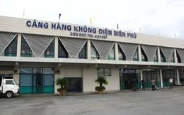 """Bị """"tố"""" bất cập tại sân bay Điện Biên, ACV nói gì?"""