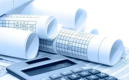 Vinaconex 9 bị truy thu và phạt hơn 1 tỷ đồng tiền thuế