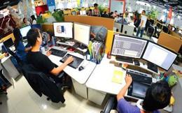 Khảo sát của Navigos: 82% nhân lực IT có ý định khởi nghiệp, ½ cho biết sẽ dịch chuyển nếu nhận được đề nghị làm việc ở nước ngoài