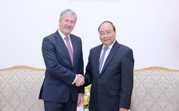 Thủ tướng đề nghị New Zealand hợp tác phát triển một số nông sản
