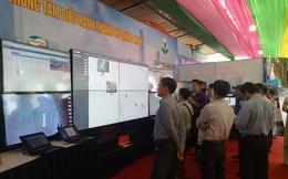 Việt Nam xếp hạng thứ 6 về phát triển Chính phủ điện tử tại khu vực ASEAN