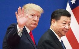 Mỹ thỏa thuận riêng với Mexico, tưởng Canada bất lợi nhưng Trung Quốc mới thiệt nặng