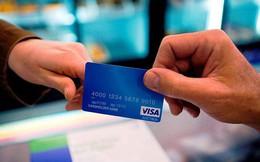 8 nguyên tắc vàng để tránh mất tiền trong tài khoản