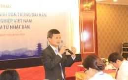 Thuê tài chính - Lời giải vốn trung dài hạn cho doanh nghiệp Việt Nam