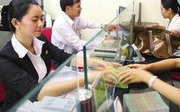 Đề xuất 7 biện pháp xử lý rủi ro của Quỹ bảo lãnh tín dụng, giảm thiệt hại cho Nhà nước