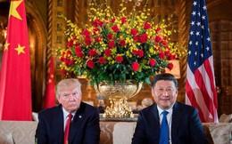 """Khẩu chiến Mỹ - Trung: Bộ Thương mại Trung Quốc tuyên bố phải trả đũa để bảo vệ """"phẩm giá quốc gia"""""""