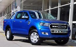 CTF bật tăng trở lại, vợ và con Chủ tịch City Auto lập tức đăng ký bán sạch cổ phiếu