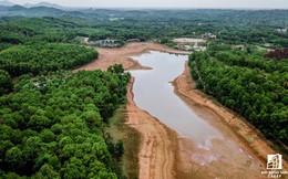 Phê duyệt quy hoạch khu du lịch quốc gia diện tích 4.000 ha tại tỉnh Lâm Đồng