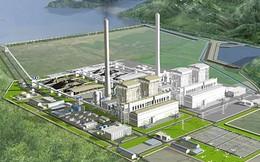 EVN vay hơn 27.000 tỷ đồng phục vụ dự án Nhiệt điện Quảng Trạch 1