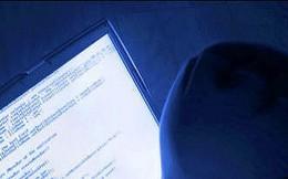 Tin tặc có xu hướng chuyển từ tấn công ATM sang thẻ tín dụng