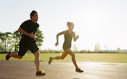 Chạy bộ là phương pháp rèn luyện sức khỏe dễ nhất nhưng nhiều người vẫn mắc 6 sai lầm cơ bản có thể gây tổn hại sức khỏe sau