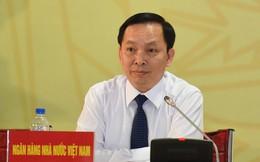 Phó Thống đốc NHNN: Tăng trưởng tín dụng tùy theo nhu cầu thực tế của nền kinh tế, có thể cao hoặc thấp hơn 17%