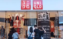 Mùa thu 2019 Uniqlo sẽ mở cửa hàng đầu tiên tại Việt Nam