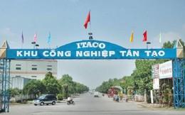Tân Tạo (ITA) bị kiểm toán nhấm mạnh khả năng thu hồi hơn 3.500 tỷ đồng liên quan đến Nhiệt điện Kiên Lương