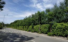 Bộ Xây dựng nói gì về việc Him Lam xin chuyển đất cho thuê tại sân golf Long Biên thành nhà để bán