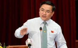 """TP.HCM: """"Chung cư mới chiếm 8% tổng số nhà toàn thành phố"""""""