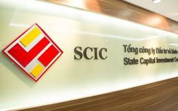 """Chê SCIC, nhiều doanh nghiệp muốn về """"siêu uỷ ban"""" cho """"xứng tầm"""""""