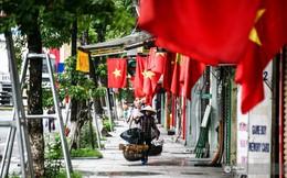 3 địa điểm vui chơi ngay gần Hà Nội, dễ dàng di chuyển cho mọi gia đình dịp 2/9