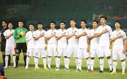 Lộ diện doanh nghiệp BĐS đầu tiên tặng 1 tỷ cho thầy trò HLV Park Hang-Seo trước trận đấu với UAE ngày 1/9