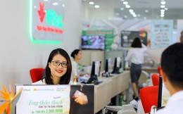 """4 """"Sếp lớn"""" VPBank đăng ký mua hơn 18 triệu cổ phiếu ESOP"""
