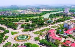 BĐS Thái Nguyên: Sức hút của phân khúc đất nền